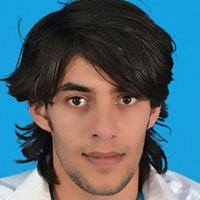 اغاني سعد الطشاني