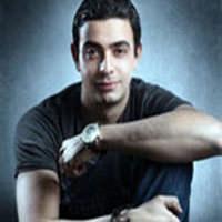 اغاني مروان المرجوشي