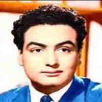 اغاني محمد فوزي