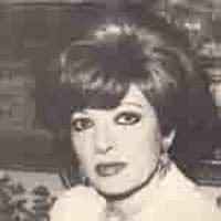 Munira El Mahdia