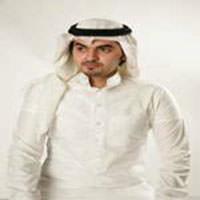 Mohamed Al Zelaei