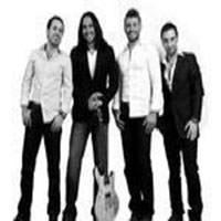 UTN1 Band