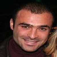 غسان المولي