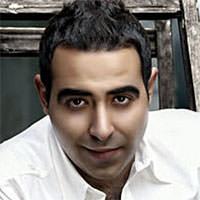 El Tayb Ahsan album