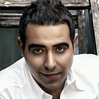 Mohamed Adaweya