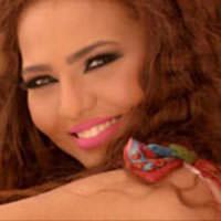 Nouhad Abaroudi