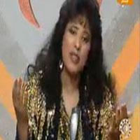 اغاني لول حسين
