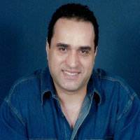 اغاني طارق فؤاد