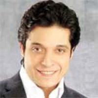 عامر منيب