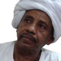 Abbas Osman