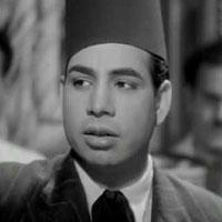 اغاني عبد الغني السيد