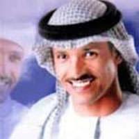 Abdel Moneim Al Amri