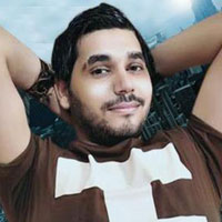اغاني عبدالله الجسمي