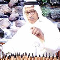 اغاني عبدالله بوغيث