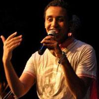 اغاني عبد الله عادل