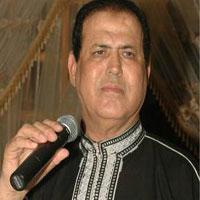اغاني عبد اللة بيضاوي