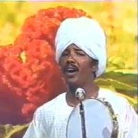 عبد اللة الحاج