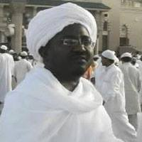 اغاني عبد الله التاج