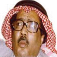 اغاني عبد اللة محمد