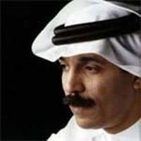 Abdullah Al Rowaished