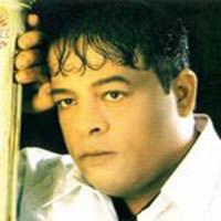 Abdel Baset Hamouda