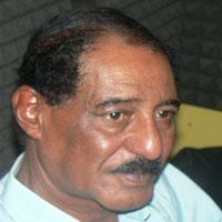 اغاني عبد العزيز المبارك