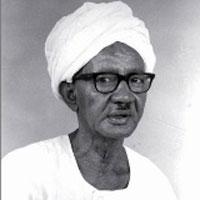 اغاني عبد الدافع عثمان