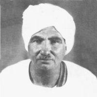Abdel Hamid Youssef
