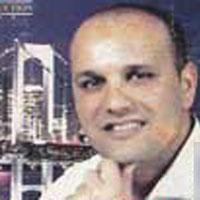 اغاني عبد القادر نير