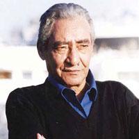 Abdel Rahman El Abnudi