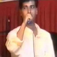 اغاني عبد الشافي الدحنون