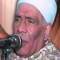 Abdel Aal El Bengawy