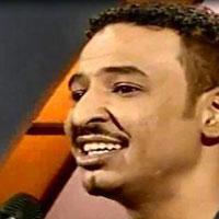 اغاني عبد العظيم حركة