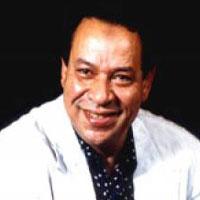 Abdelhadi Belkhayat