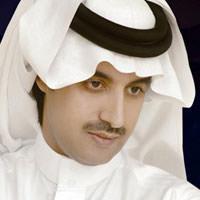 Abdel Hadi Hussain