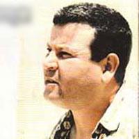 عبد القادر شريفي