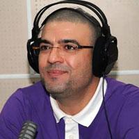 Abdelkarim Benzarti
