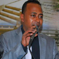 Abdelouahed El Banna