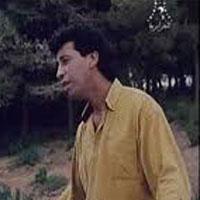 اغاني عبد الرحمان جلطي