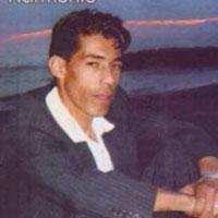 اغاني عبد الناصر شلفي
