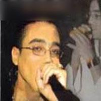اغاني عبدو عاصمي