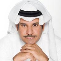 اغاني عبد العزيز المنصور