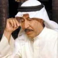 اغاني عبد الكريم عبد القادر