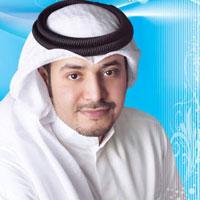 اغاني عبد الرحمن الحريبي