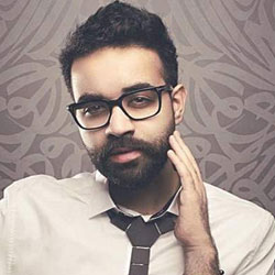 اغاني عبدالعزيز الويس