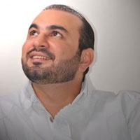 اغاني عبد الفتاح عوينات
