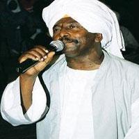 Abdullah Al Beaeo