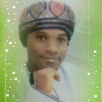 Abdullah Fathi