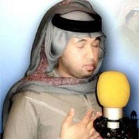 اغاني عبد الله ربيع بن ياقوت