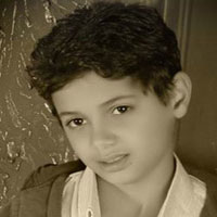 Abdulrahman Ali